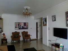 Two bedroom apartment in El Kawthar, near Abou Ashara for sale