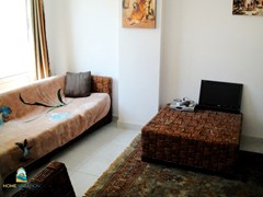 Buy apartment in Arabia area, Hurghada, Red Sea