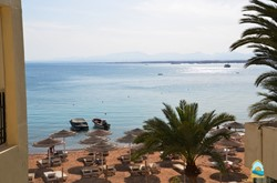 Luxury apartment for sale in Hurghada