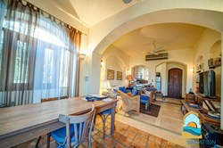 Two bedroom for sale in Italian Compound