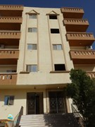 Buy apartment in Al Ahyaa, Hurghada