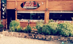 Restaurant for sale in El Kawther